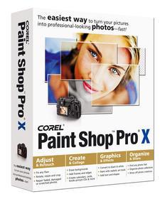 0000011800143211-photo-corel-paintshop-pro-x-10.jpg