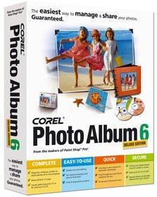 0000011800143212-photo-corel-photo-album-6.jpg