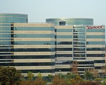 00DC000000639148-photo-b-timent-yahoo-santa-clara-yahoo-hq-headquarter.jpg
