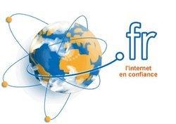 00fa000000315886-photo-logo-terre-afnic-fr.jpg