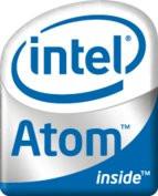 000000B100916368-photo-intel-atom.jpg