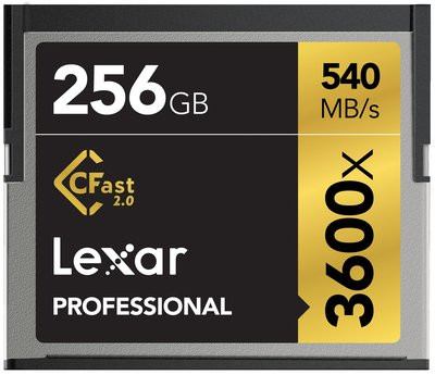 0190000008203934-photo-lexar-professional-3600x-cfast-2-0-256-go.jpg