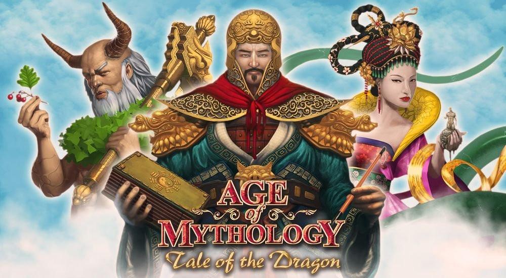 03E8000008175454-photo-age-of-mythology-tale-of-the-dragon.jpg