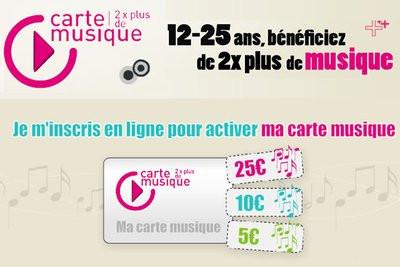 0190000003679056-photo-la-carte-musique-jeunes.jpg