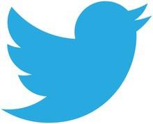 00DC000005220714-photo-logo-twitter-bird.jpg
