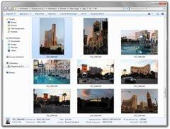 00F0000004461724-photo-microsoft-raw-codec-pack.jpg