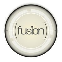 00c8000001767572-photo-logo-amd-fusion.jpg