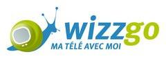00F0000001788406-photo-logo-wizzgo-marg.jpg
