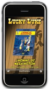 00AA000001836984-photo-lucky-luke-iphone.jpg