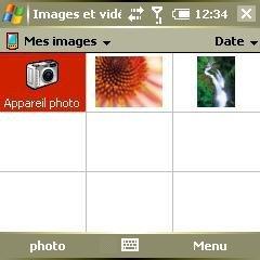 0280000000424556-photo-imageneteco.jpg