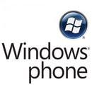 0082000003635718-photo-windows-phone-7-logo.jpg