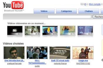 015E000000764066-photo-le-site-youtube-fr.jpg