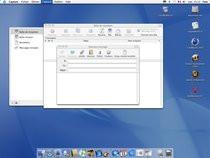 00D2000000123148-photo-apple-mac-mini-mac-os-x-mail.jpg