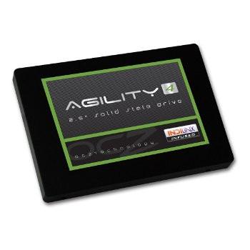 01C2000005191234-photo-disque-dur-ocz-agility-4-series-512go-ssd-sata-iii-agt4-25sat3-512g.jpg