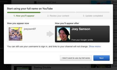 01E0000005275420-photo-youtube-remplacer-son-nom-d-utilisateur-par-son-profil-google.jpg