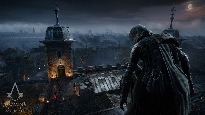 0320000008132488-photo-assassin-s-creed-syndicate-evie-frye.jpg
