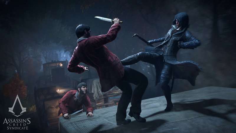 0320000008132492-photo-assassin-s-creed-syndicate-evie-frye.jpg