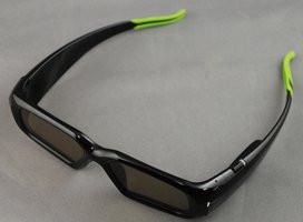 000000C802365160-photo-lunettes-nvidia-3d-vision-1.jpg
