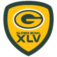 03975604-photo-badge-foursquare-packers.jpg