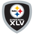 03975612-photo-badge-foursquare-steelers.jpg