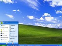 00C8000000050741-photo-windows-xp-l-interface-lula.jpg