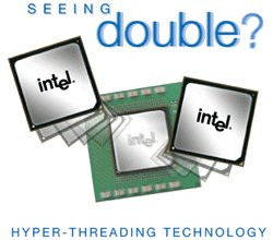 00FA000000055357-photo-intel-pentium-4-ht-voir-double.jpg