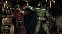 00D2000001833432-photo-batman-arkham-asylum.jpg