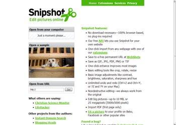 015E000000571008-photo-retouche-en-ligne-snipshot.jpg