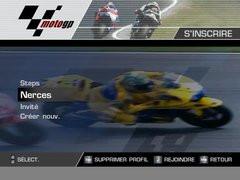 00F0000000143076-photo-motogp-ultimate-racing-technology-3.jpg