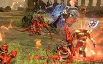 00D2000002381936-photo-warhammer-40-000-dawn-of-war-ii.jpg