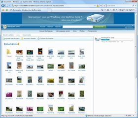 000000F000620380-photo-microsoft-windows-live-skydrive-1-go.jpg