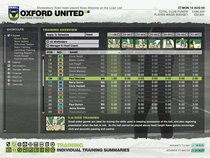 00D2000000137815-photo-f-c-manager-2006.jpg
