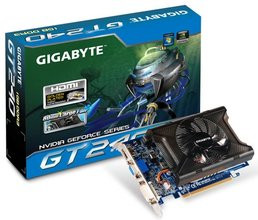 000000DC02604598-photo-geforce-gt240-ecs.jpg