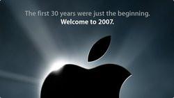 00FA000000436547-photo-macworld-2007-affiche.jpg
