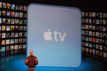 015E000000436565-photo-macworld-keynote-steve-jobs-apple-tv.jpg