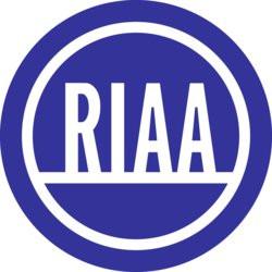 00FA000001835482-photo-logo-de-la-riaa.jpg