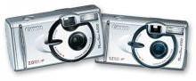 00DC000000053184-photo-canon-powershot-a100-et-a200.jpg