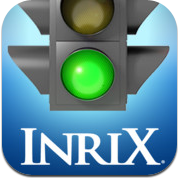 05183344-photo-logo-inrix-traffic.jpg