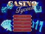 0096000000051010-photo-casino-tycoon.jpg