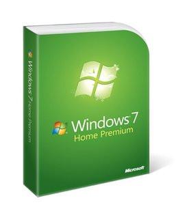 0104000002267074-photo-boite-windows-7-dition-familiale.jpg