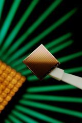 000000f000363543-photo-laser-hybride-intel.jpg