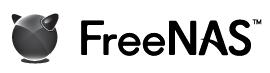 04233864-photo-logo-freenas.jpg