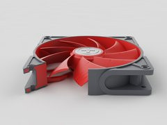 00F0000003067954-photo-ventilateur-xilence-2cf-en-coupe.jpg