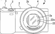 06276830-photo-brevet-de-capteur-rotatif-de-sony.jpg