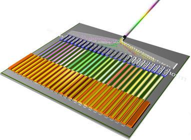 0000011800363544-photo-laser-intel-hybride.jpg