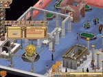 0096000000051015-photo-casino-tycoon-construction-d-un-restaurant.jpg