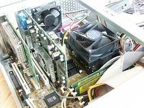 00d2000000059215-photo-coolermaster-atc-620-un-exemple-de-pc-bien-charg.jpg