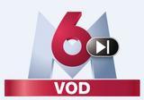 00A0000002481860-photo-logo-m6-vod.jpg