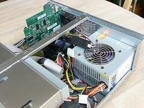 00d2000000059216-photo-coolermaster-atc-620-un-exemple-de-pc-bien-charg.jpg