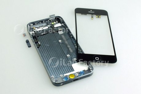 01CC000005331130-photo-prototype-iphone-5-assembl-ilab.jpg
